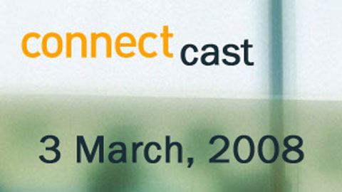 ConnectCast – Venture Debt, Facebook Applications and Reflecting on James Levoy Sorenson