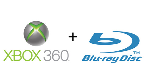 The Reboot: Xbox 360 Blu-Ray in the Works?
