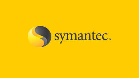 Vision 2008 Podcast: Symantec and Citrix Announce Veritas Virtual Infrastructure