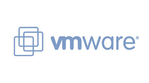 Building an Adaptive Infrastructure with VMware and HP