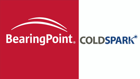 The ColdSpark/BearingPoint Solutions to Success
