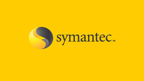 Symantec Data Loss Prevention 9.0