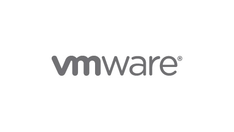 Creating a Disaster Recovery Plan with VMware Virtualization Software