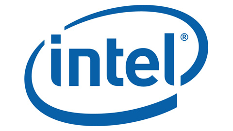 Intel Lowers Energy Costs for High Performance Computing