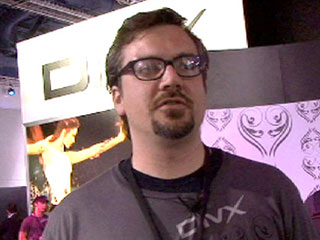 CES 2008: Do You Do DivX?