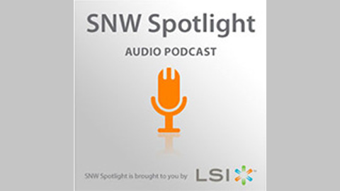 SNWSpotlight: The Week In Review