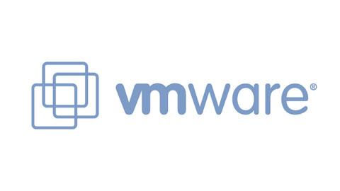 Fueling the Desktop Revolution with VMware Virtual Desktop Infrastructure