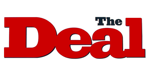 The Deal – Deals in the Middle Market