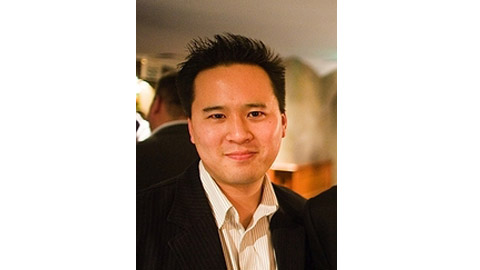 Forrester's Jeremiah Owyang: The Best and Worst of Social Marketing