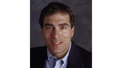 Making Corporate Culture An Asset: Forrester's Bruce Temkin's Tips